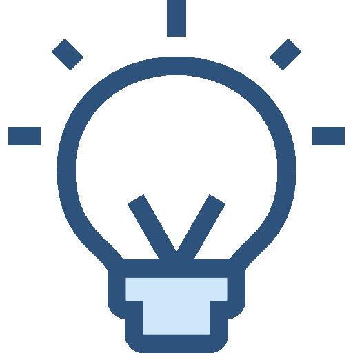 Bulb, Camera, Interface, Tungsten, Tungsten Light Icon