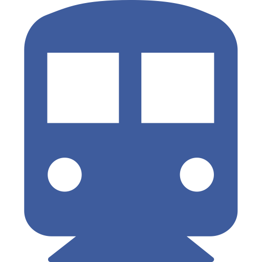 Railway Clipart Icons, Download Free Png And Vector Icons