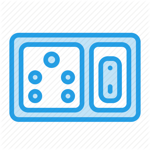 Switch Vector Board Huge Freebie! Download For Powerpoint
