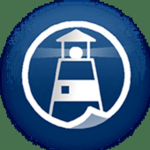 Lighthouse Icon Lighthouse Church, Hawkinge