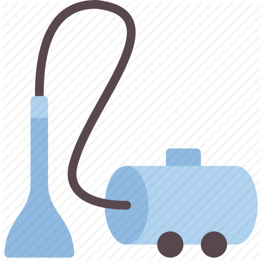 Appliance, Carpet, Cleaners, Cleaning, Domestic, Hoover, Vacuum Icon
