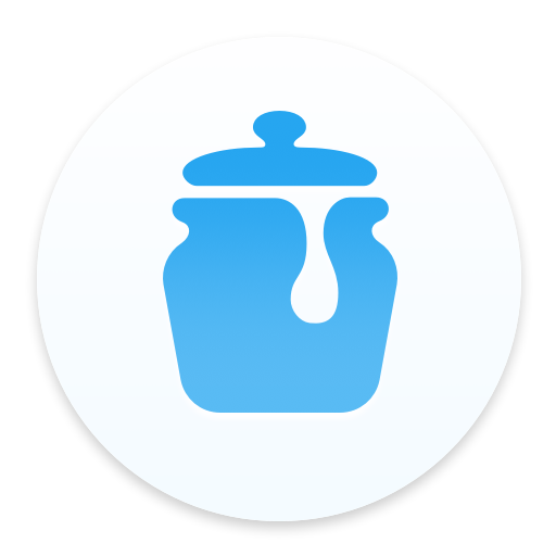 Iconjar Store All Your Icons In One Place Appked