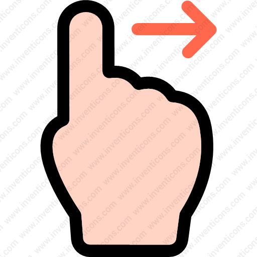Download Finger,swipe,leftright,multimedia,options,gesture,hand