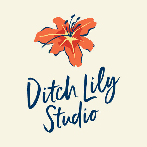 Cropped Dls Site Icon Ditch Lily Studio