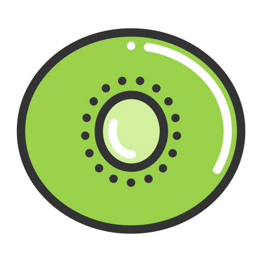 Lime Icons, Download Free Png And Vector Icons, Unlimited Free