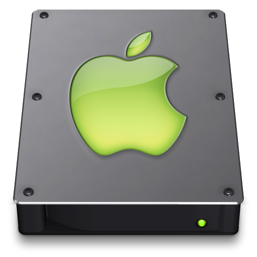 Steel Drive Lime Icon Free Download As Png And Icon Easy