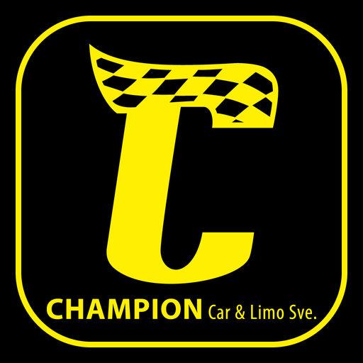 Champion Car Limo Service