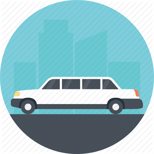 Driving A Limo, Limousine, Luxurious Car, Luxurious Limo, Rent