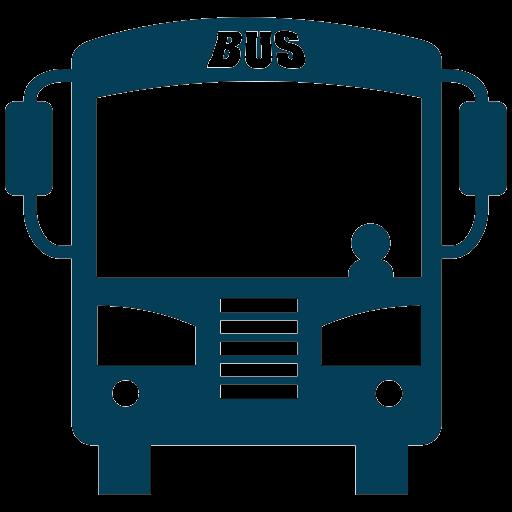 Limo Bus Rental Service Singapore