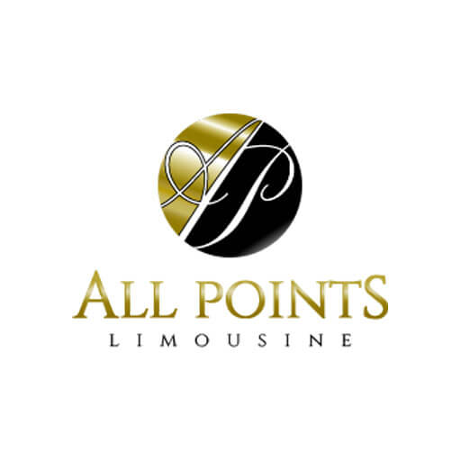 Massachusetts Limo Service All Points Limousine