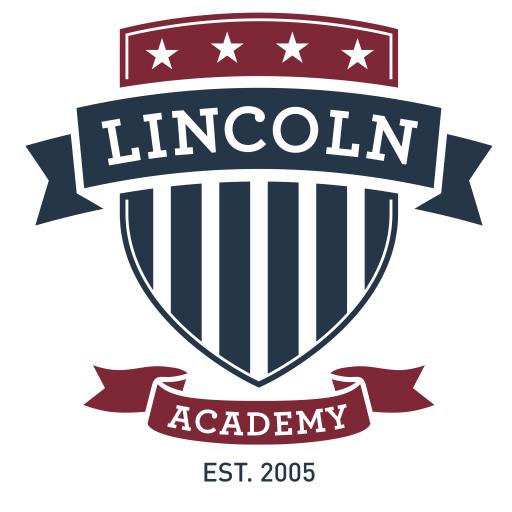 Keyboardingcomputer Tech Lincoln Academy