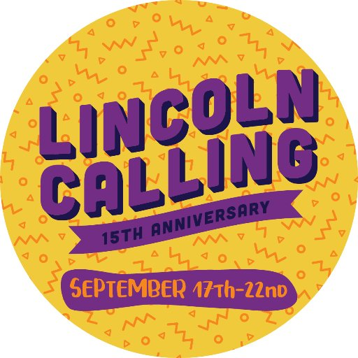 Lincoln Calling