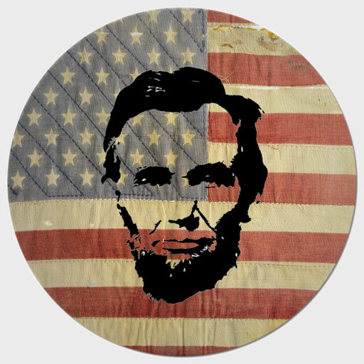 Party Of Lincoln