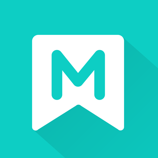 Moodnotes Watchos Icon Gallery