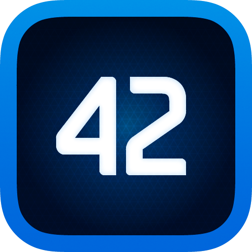 Pcalc Gains New Apple Watch Complication, Eight Line Mode On Ipad