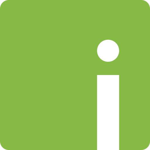 Similar Icons On Twitter Premium Proximo Line Icons Set