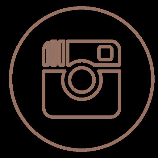 Neon, Youtube, Set, Media, Social Icon