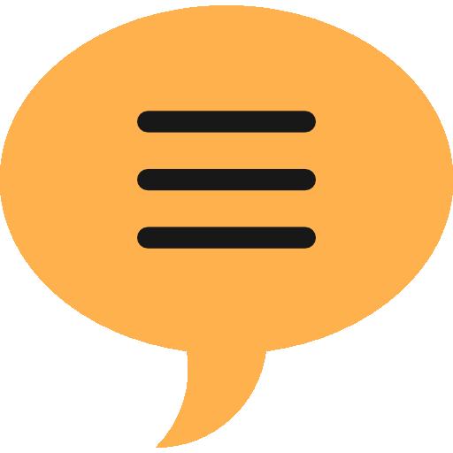 Text Lines Icon Business Freepik