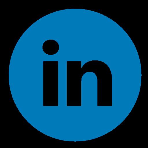 Color, Circle, Linkedn