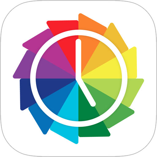 Glimsoft Great Apps For Your Iphone