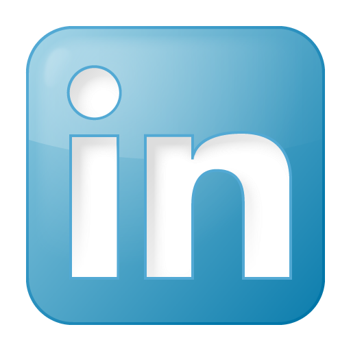 Linkedin Linkedn Logo Png Images