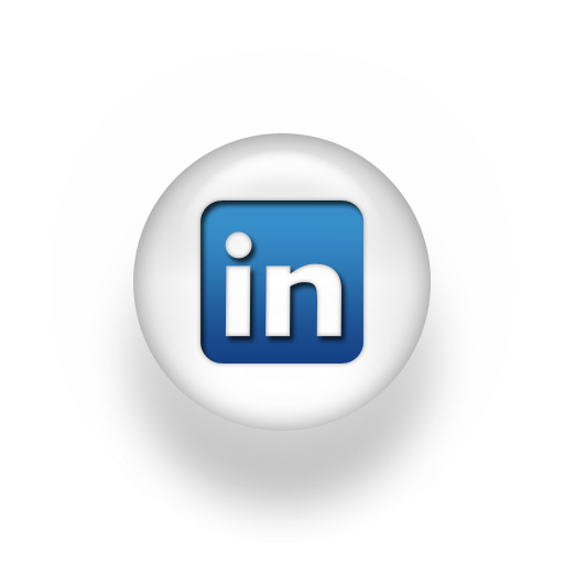 Awesome Linkedin Logo Latest Linkedin Logo, Icon, Gif