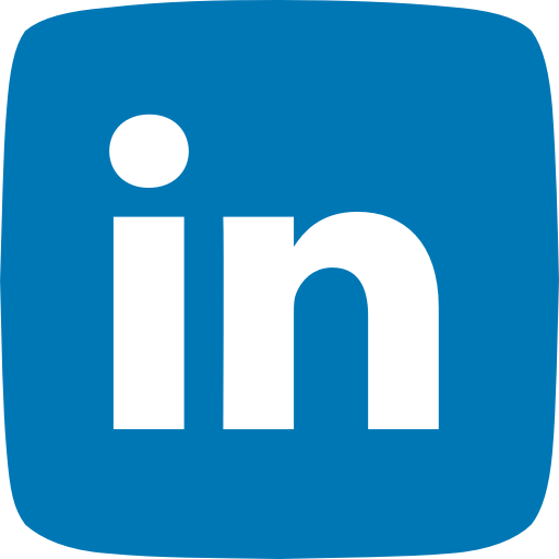 Business, Employment, Identity, Linkedin, Social Media, Social