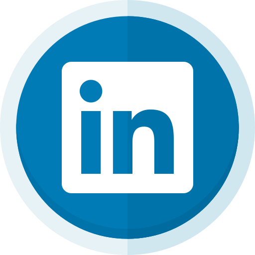 Business, Linkedin, Linkedin Logo, Networking, Social Media Icon