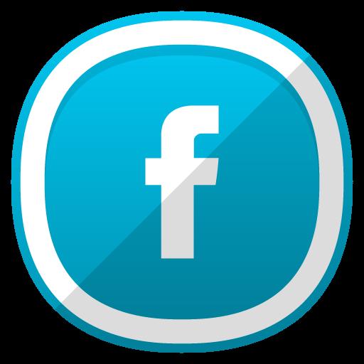 Columbus Business First Social Media
