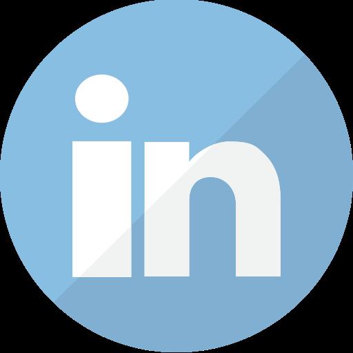 Communication, Connection, Linked, Linkedin, Network, Professional