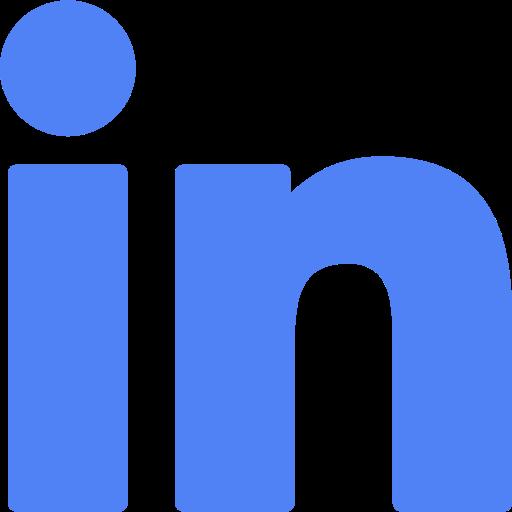 Essentials, Security, Microsoft Icon