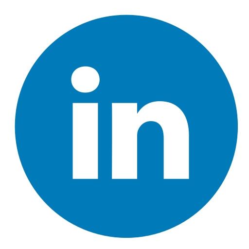 Good Free Linkedn No Background Download Linkedin
