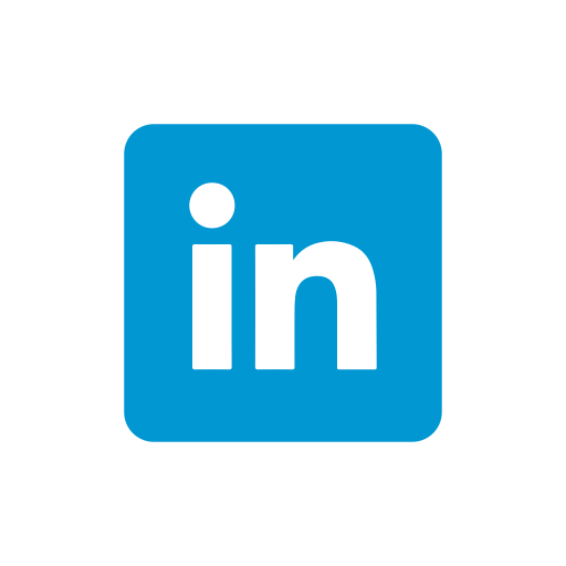 Linkedin Symbol Transparent Png Clipart Free Download