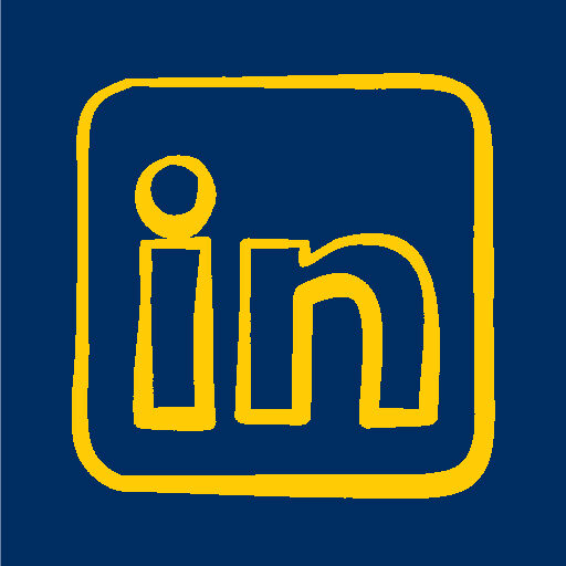 University Of Michigan In U M Social Media