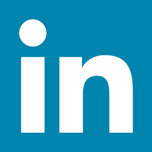 Linkedn Iconshow