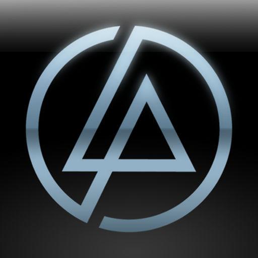 Linkin Park Bit Rebellion!