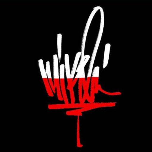 Linkin Park Catalog