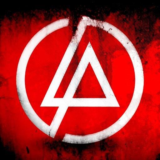 Linkin Park Hq