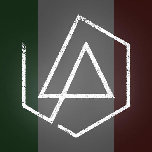 Linkin Park Italia