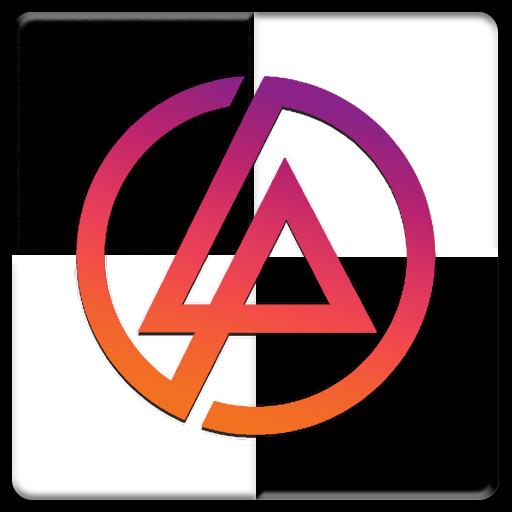 Linkin Park Piano Tiles Apk