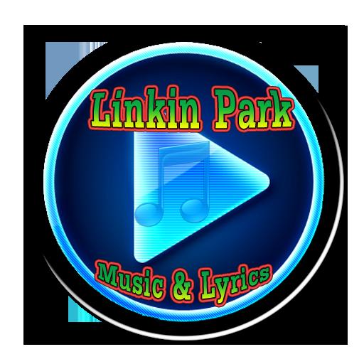 Linkin Park Song Apk