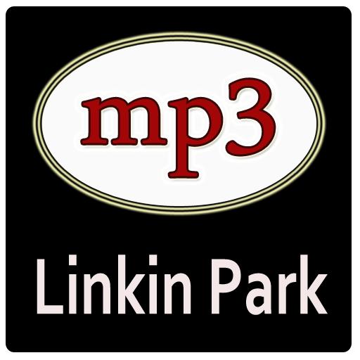 Linkin Park Songs Apk