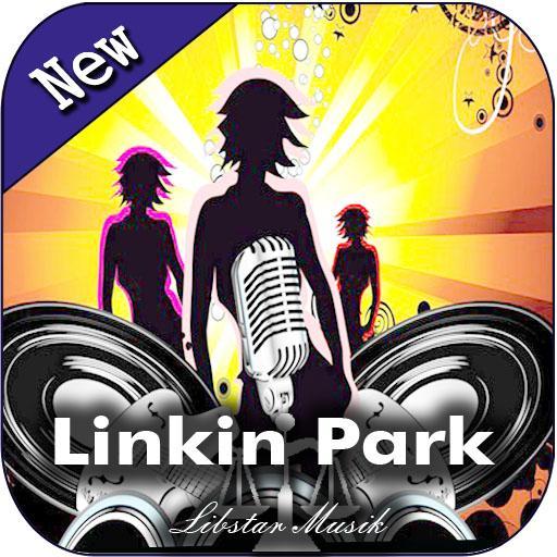 Songs Linkin Park Apk