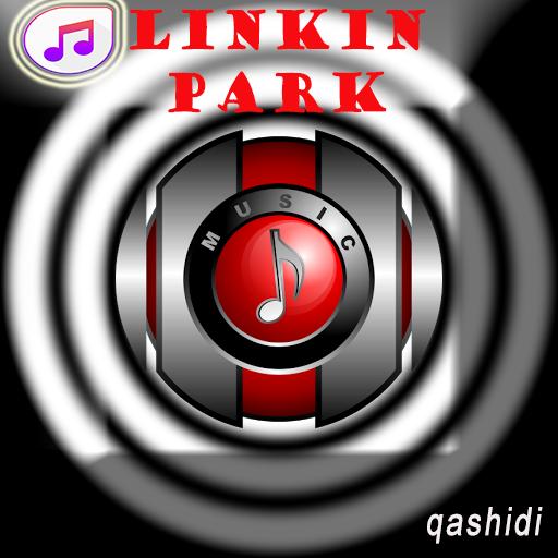 Linkin Park Full Apk