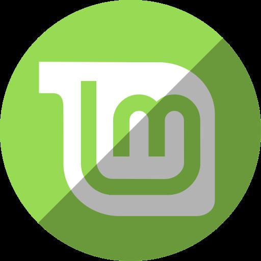 Linux, Mint Icon