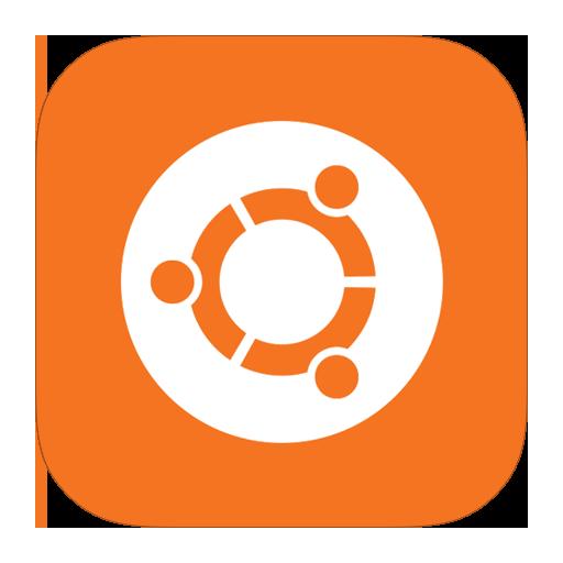 Os X Icons Ubuntu Bus Tokens Philadelphia