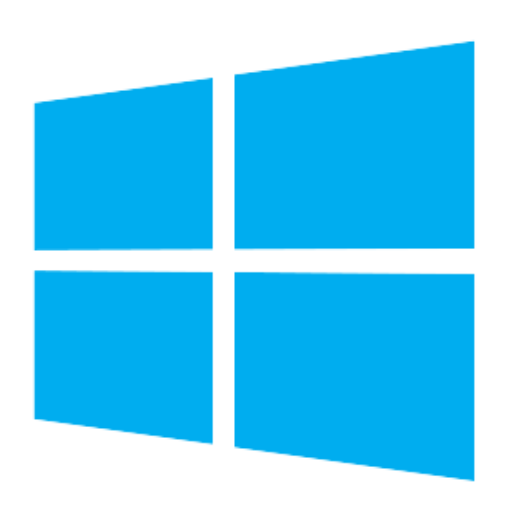 I Just Installed Windows Mint Wait What!