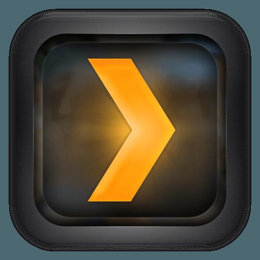 Install Plex Media Server On Debian Linux