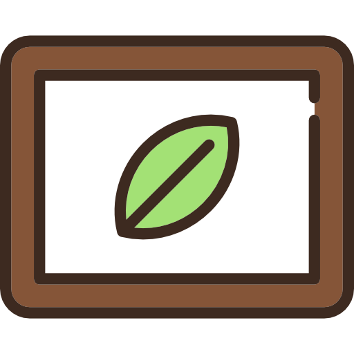 Linux Mint Icons at GetDrawings com | Free Linux Mint Icons images