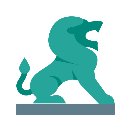 Lion Icons, Download Free Png And Vector Icons, Unlimited Free